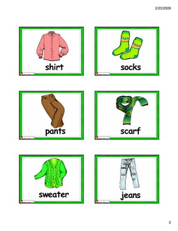 Reflexive verbs in spanish printable worksheets