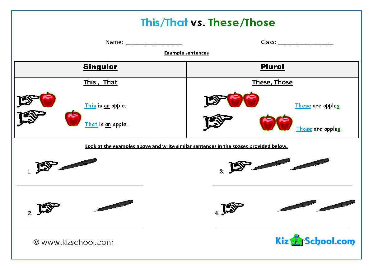 index of kizschool free worksheets grammar worksheets gt determiners ...
